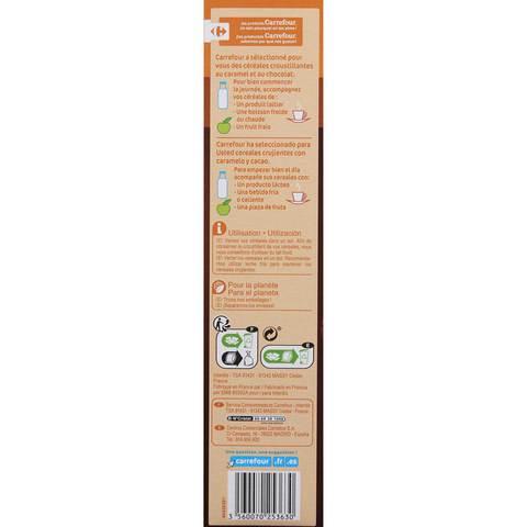 Carrefour-Cereal-Fusion-Caramel-Chocolate-375g