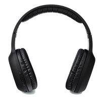 Toshiba Bluetooth Headphone BT160H Black