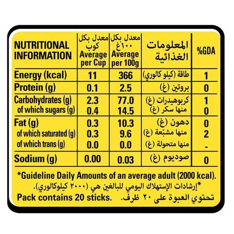 Nescafe-Arabiana-Ginger-Arabic-Instant-Coffee-Sachet-3gx20