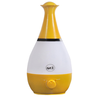 First1 Humidifier FHU-318