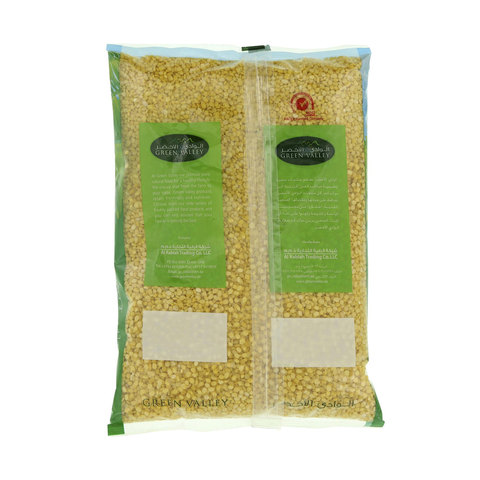 Green-Valley-Moong-Dal-1kg