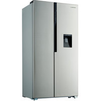 Westpoint 517 Liters Side By Side Fridge WSKN5517