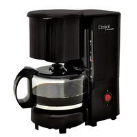 Emjoi Coffee Maker UECM-371