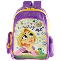 """Tangled - Backpack 16"""""""