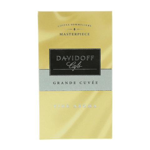 Davidoff-Grande-Fine-Aroma-Cafe-250g