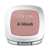 L'Oréal Paris - True Match Blush 120 Rose Santal