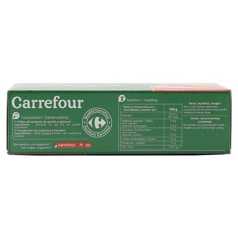 Carrefour-Lasagna-500g