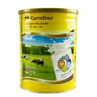 Carrefour Full Cream Milk Powder Tin 900g