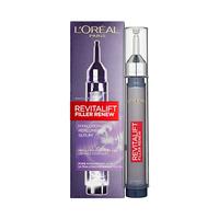 L'Oreal Paris Revitalift Filler Renew Serum 16ML
