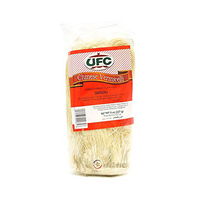 UFC Chinese Vermicelli 227GR
