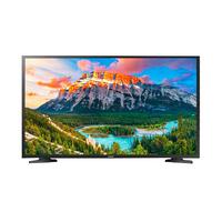 "Samsung LED TV  UA43N5300ARXTW 43"" Smart"