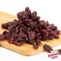 Bayara Dried Cranberries