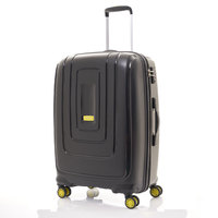 American Tourister Lightrax Tsa Spinner Trolley 55Cm