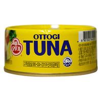 Ottogi Tuna 150g