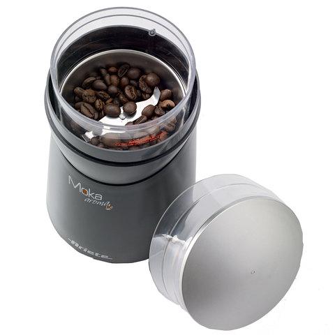 Ariete-Coffee-Grinder-3014-