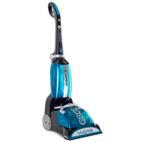Candy Carpet Cleaner CCJ930T/1001