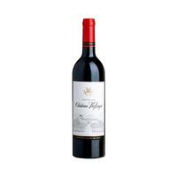 Chateau Kefraya Red Wine 2011 75CL