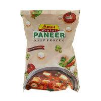 Amul Malai Paneer 1kg