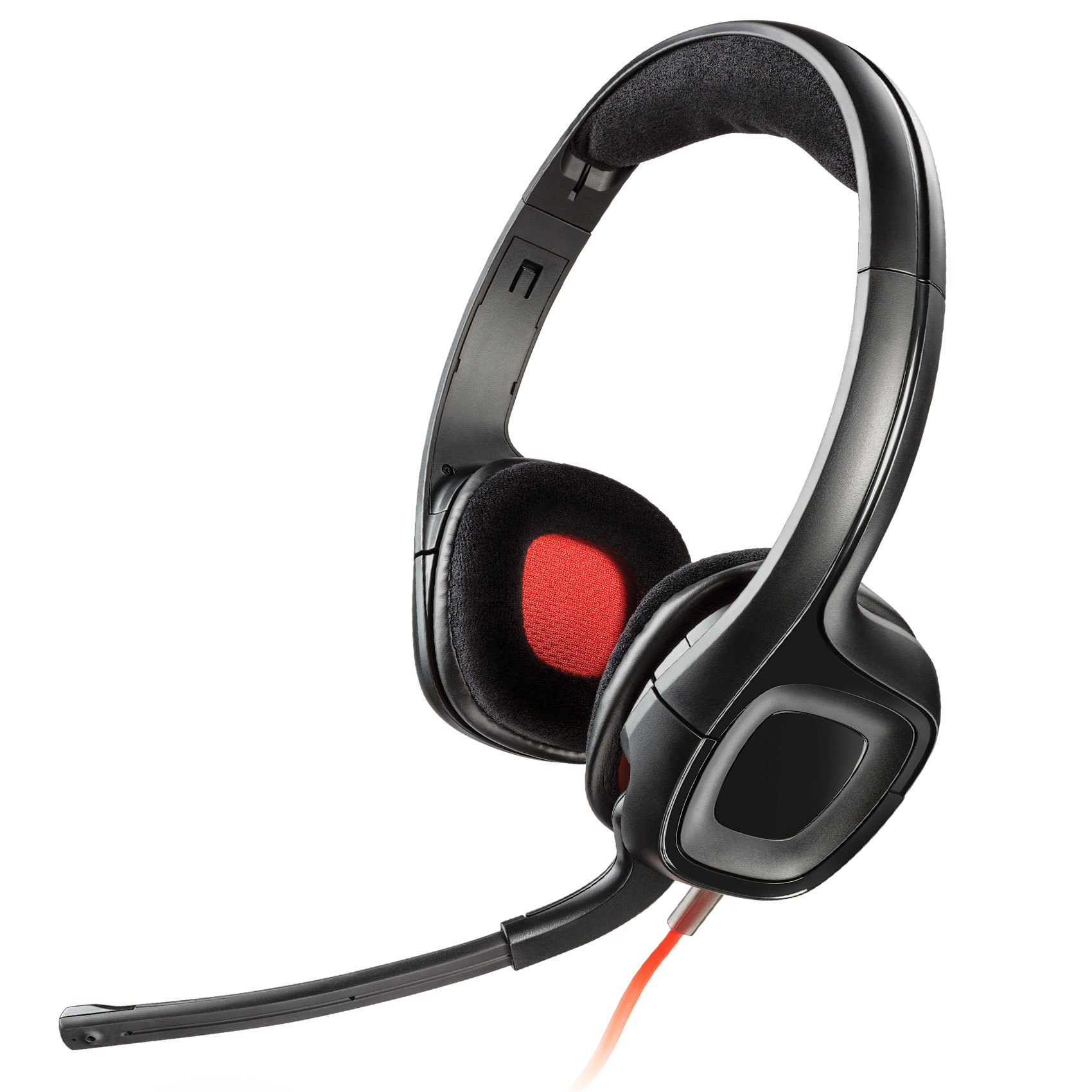 PLANTRONICS GAM H/S GAMECOM 318