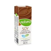 Natura Soya Drink Chocolat 946ML