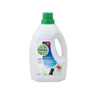 Dettol Laundry Sanitizer Original 1.5L