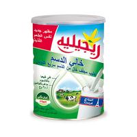 Regilait Milk Powder 0% Fat 700GR