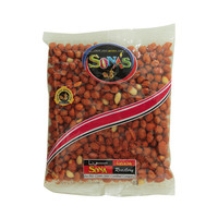 Sona's Peanut Masala 200g