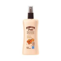 Hawaiin Tropic Lotion Spray SPF20 200ML