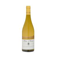 Vire-Clesse La Cave D'augustin Florent  White Wine 75CL