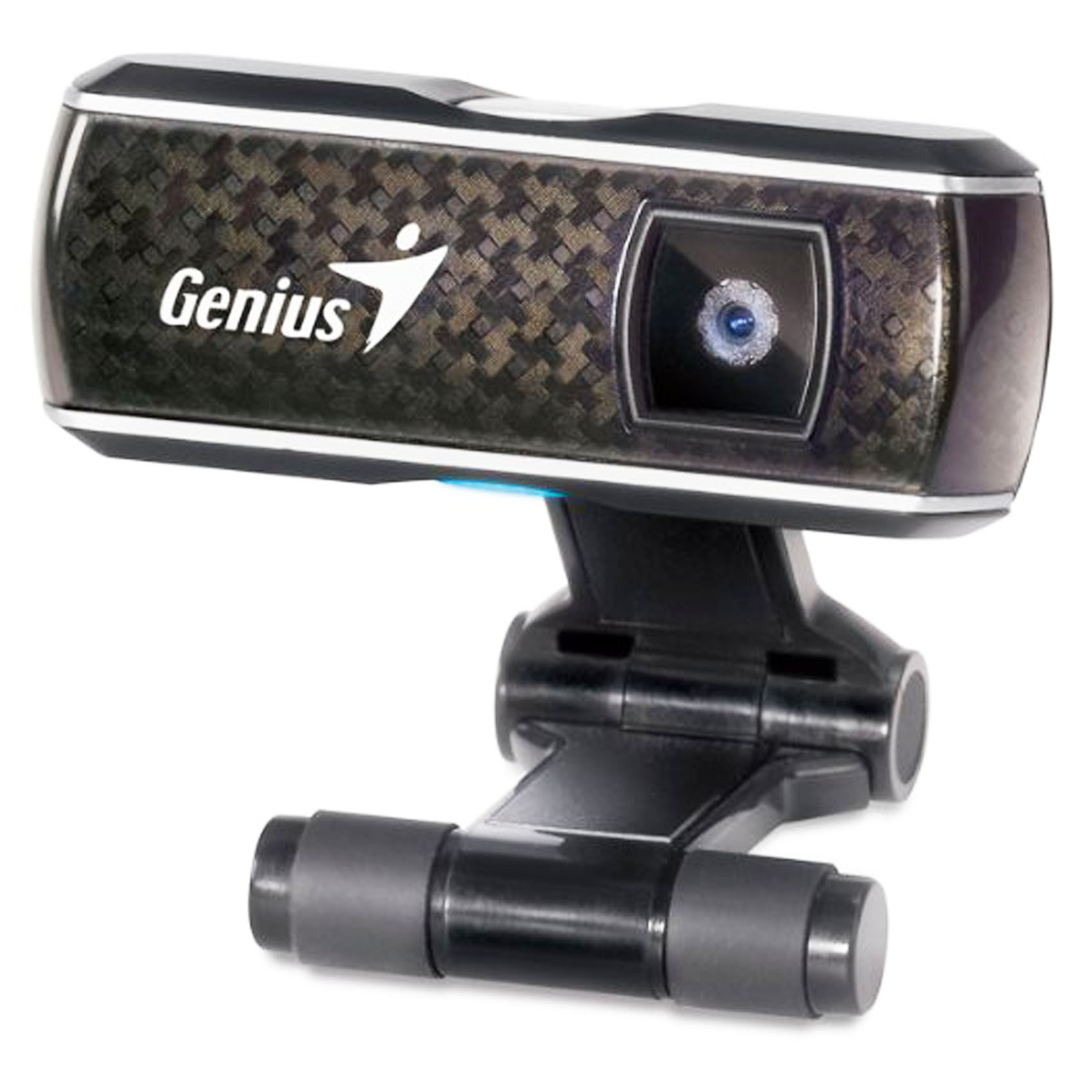 GENIUS WEBCAM FACECAM 3000 HD 3MP