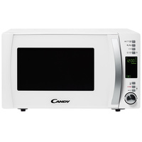 Candy Microwave  CMXG 25DCW