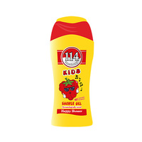 Amatoury Kids Shower Gel Happy Shower 250ML