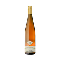 Hueber Riesling Muscat D'Alsace Grand Cru White Wine 75CL