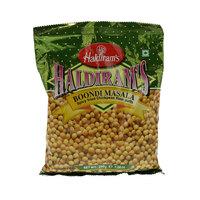 Haldiram's Boondi Masala 200g