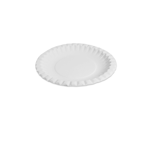 Fun-Paper-Plate-7-Inch-50-Pcs-White  sc 1 st  Carrefour & Buy Fun Paper Plate 7 Inch 50 Pcs White Online in UAE - Carrefour UAE
