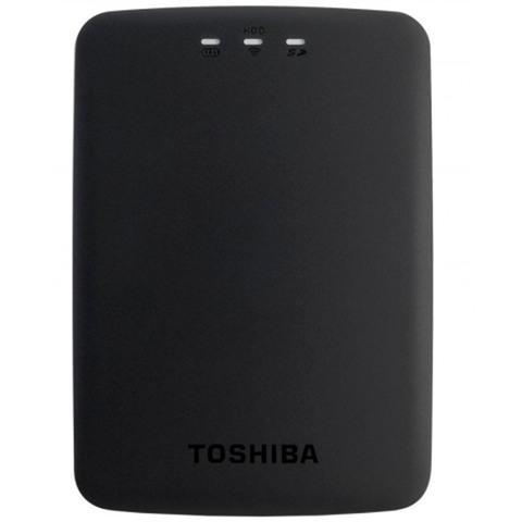 Toshiba-Hard-Disk-Drive-1TB-Wireless-Canvio-Aerocast-2.5-Black