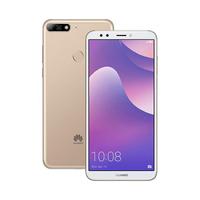 Huawei Smartphone Y7 Prime Gold
