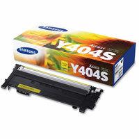 Samsung Toner TK404S Yellow