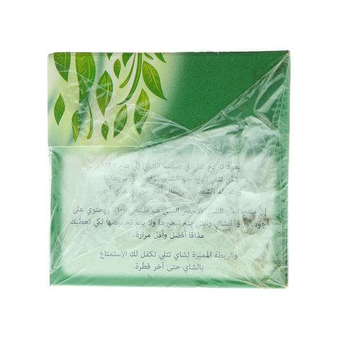 Tetley-Drawstring-Pure-Green-Tea-Bags-25's