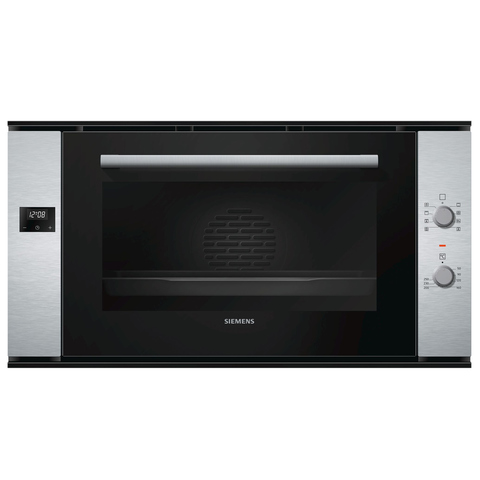 Siemens-Built-In-Microwave-Oven-HV331ABS0