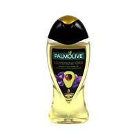 Palmolive Shower Gel Lumino Avocado 500ML