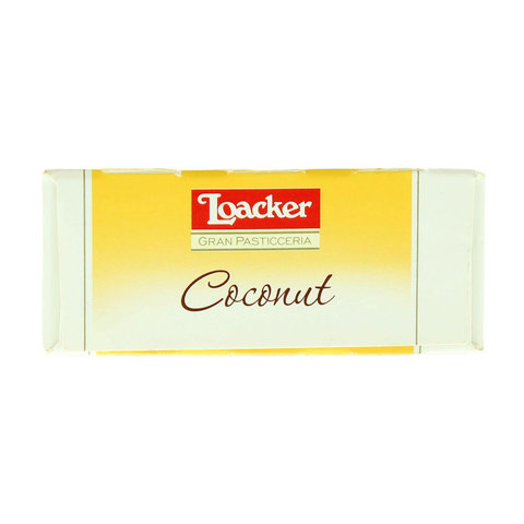 Loacker-Fine-Milk-Chocolate-Biscuits-with-Coconut-Cream-100g