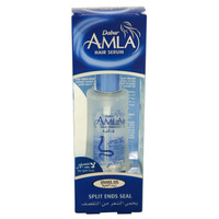 Dabur Amla Hair Serum Snake Oil 50ml