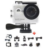 GoXtreme Action Camera Shark