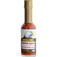 Excellence Pepper Sauce 59ml