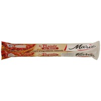 Marie Dough Brisee Butter Roll 230g