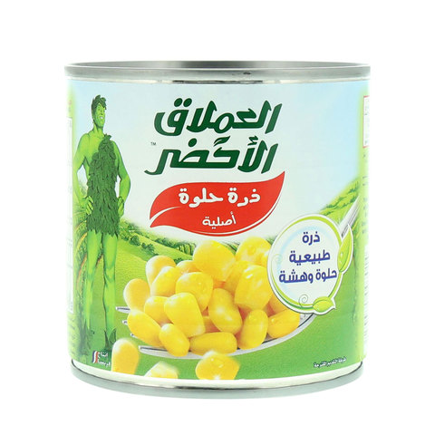 Green-Giant-Original-Sweet-Corn-340g