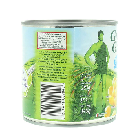 Green-Giant-No-Added-Salt-Sweet-Corn-340g