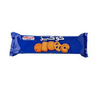 Americana Cookies Blue 100GR