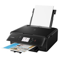 Canon All-In-One Printer TS6140 Pixma